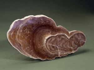 Оникс - натуральный камень